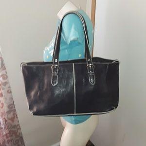 Cole Haan Over Shoulder Bag